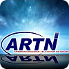watch ARTN live
