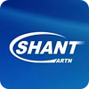 watch Shant TV live