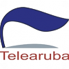 watch Tele Aruba live