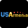 watch US Armenia live