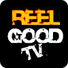 watch ReelGood TV live