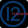 watch Tucson 12 live