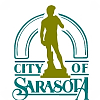 watch Sarasota City Government live