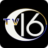 watch OCTT Channel 16 live