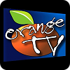 Orange TV online