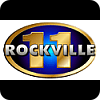 watch Rockville Channel live