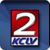 watch KCLV Channel 2 live