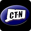 watch CT-N live