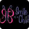 watch Smile of a Child live