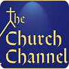 watch The Church Chan live