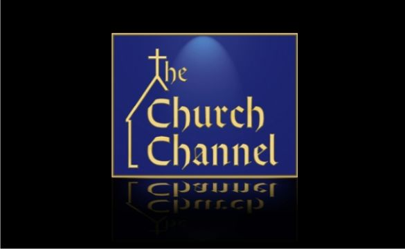 The Church Channel live stream