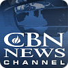 watch CBN News live