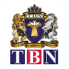 watch TBN live