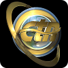 Christian Television Network online