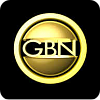 watch GBN TV live