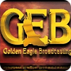 watch GEB TV live