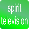 watch Spirit Televisi live