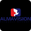 watch Almavison live